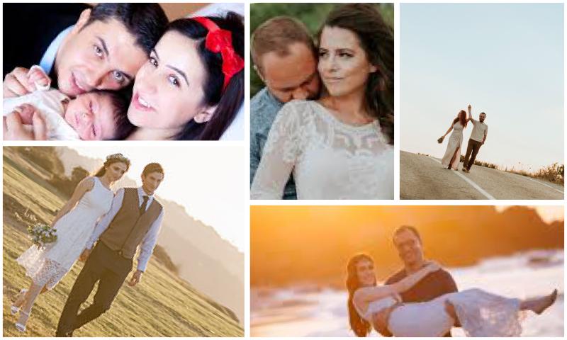 Düğün Hikâyesi İle Ölümsüz Anılara İmza Atın