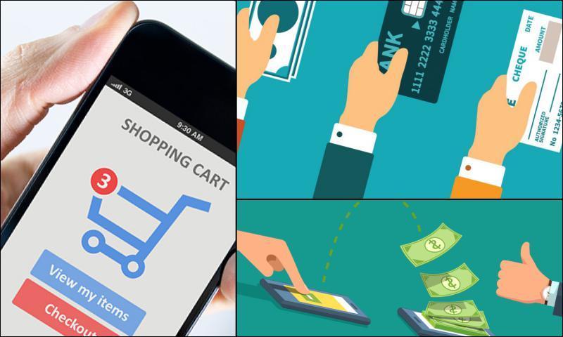 Hazır Ödeme Platformundan Nasıl Yararlanılır