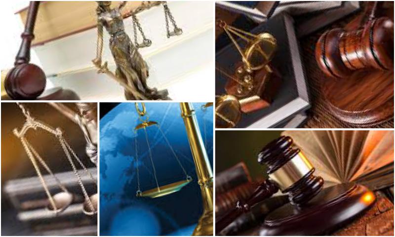 Boşanma Avukatı Arıyorum