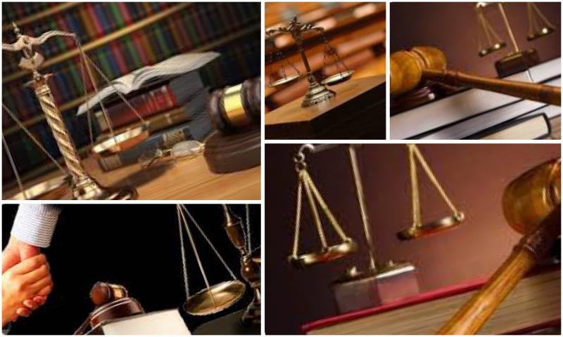 İstanbul İlinde Tecrübeli Avukatlık Hizmetleri