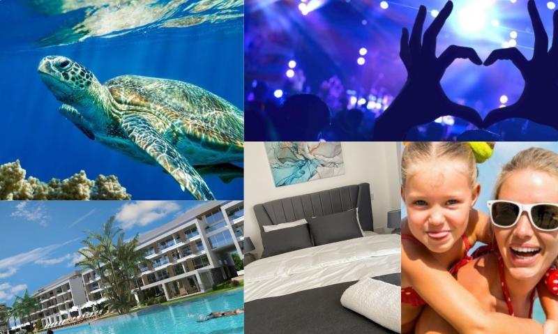 Kıbrıs Tatil İçin Otel Seçimi Nasıl Olmalıdır?