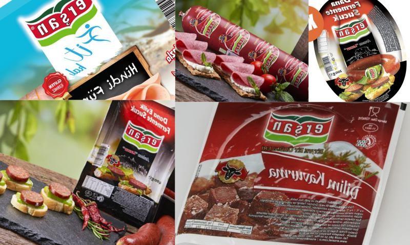 Satılan Et Ürünlerinde Dikkat Edilmesi Gerekenler