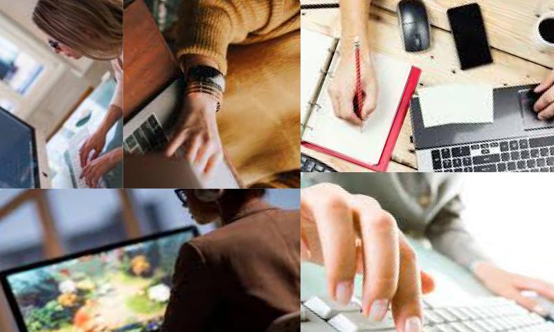 Freelance Editör Hizmeti Ne Anlama Geliyor?