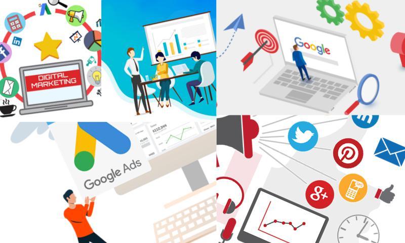 Reklam Ajansı ile Çalışmanın Avantajları