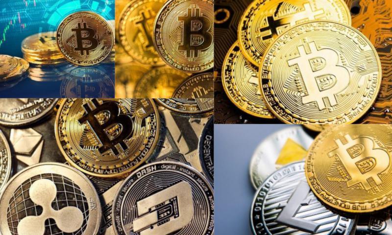 Kripto Paranın Özellikleri