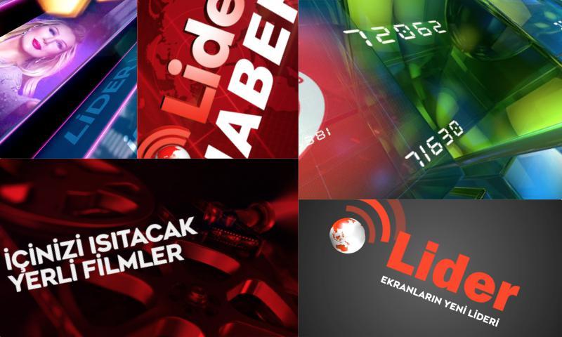 Antalya Sinema