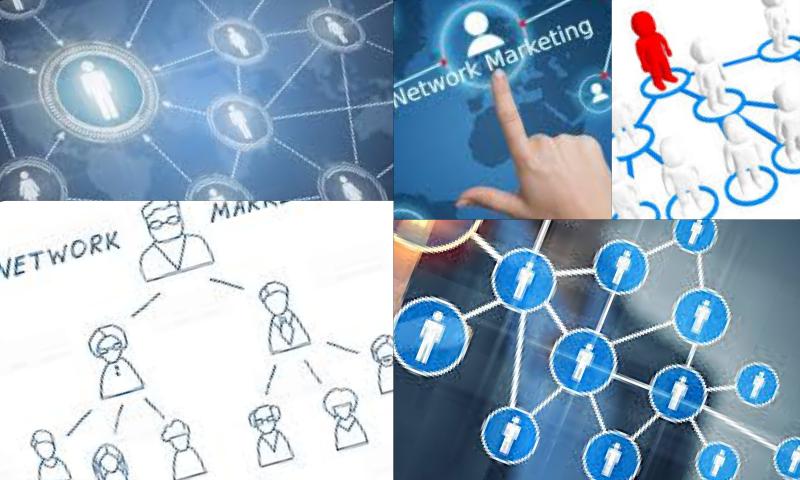 Network Marketing İle Ek Gelir Riskler ve Kazanma Şansı