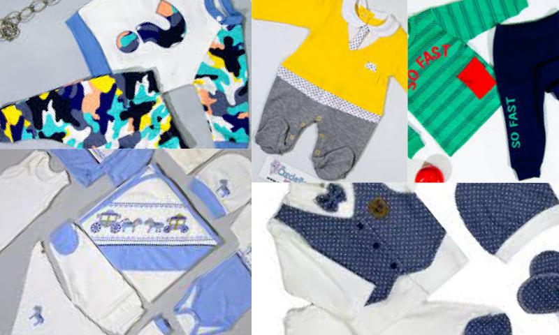 Bebek Patiği Modelleri Ve Fiyatları