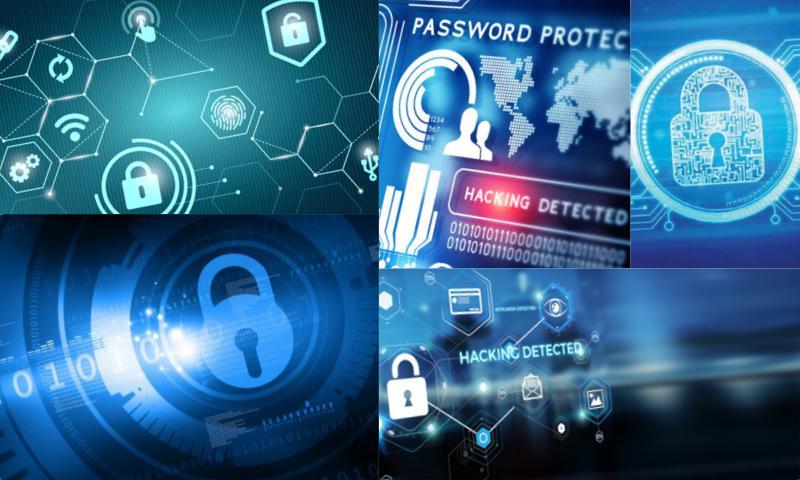 Kurumsal Bilgi Güvenliği Nasıl Sağlanır?