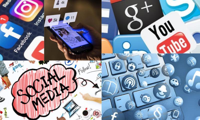 Çevrimiçi Ortamda Güvende Olmak İçin Yedi Önemli İpucu
