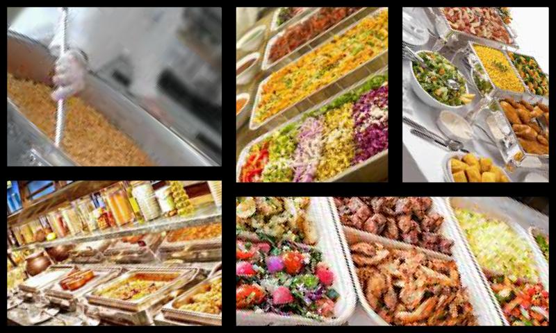 Catering Hizmetlerinin Çalışanlar İçin Önemi