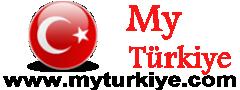 MyTurkiye.com Logo